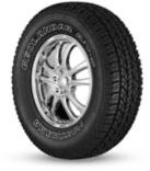 Yokohama® tire image