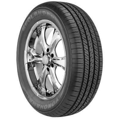 yokohama tires big o tires has a large selection of. Black Bedroom Furniture Sets. Home Design Ideas