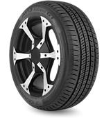 Yokohama tire image